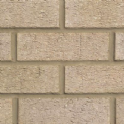 Hanson Kirton Chatsworth Grey Brick